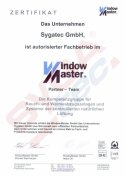 windowmaster_zert_web